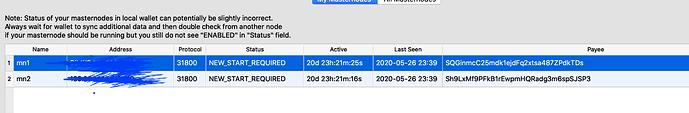 Снимок экрана 2020-06-16 в 23.01.56