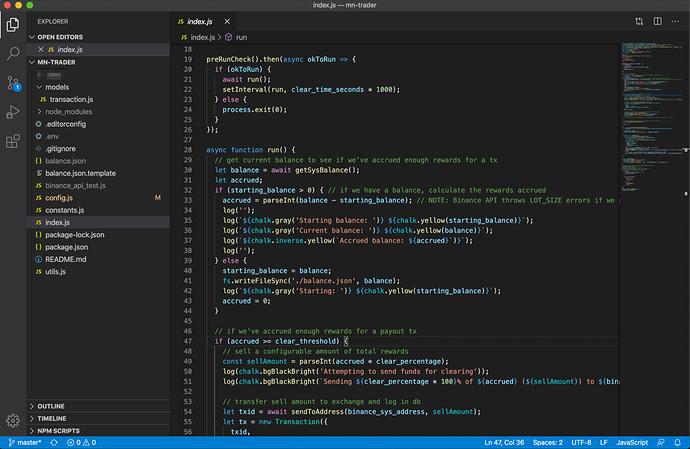 Screen_Shot_2020-05-19_at_5_12_22_PM